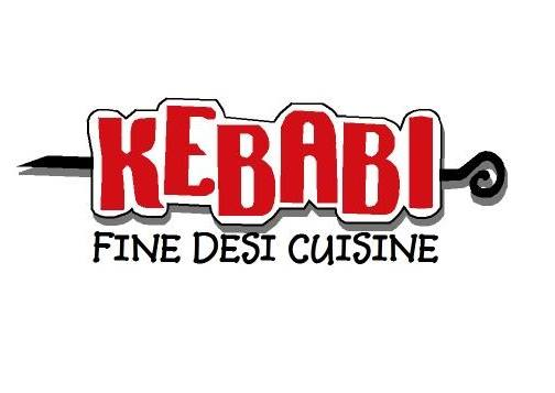 Kebabi – On successfully signing-up with TechnoSys (Jul'17).
