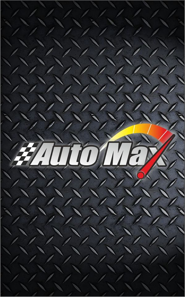 Auto Max – On successfully signing-up with TechnoSys (Nov'17)