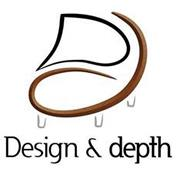 Design & depth – On successfully signing-up with TechnoSys (Oct'17).