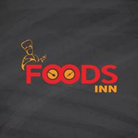 Foods Inn – On successfully signing-up with TechnoSys (Oct'17).