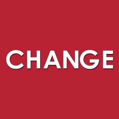 CHANGE  – On successfully signing-up with TechnoSys (Dec'17)