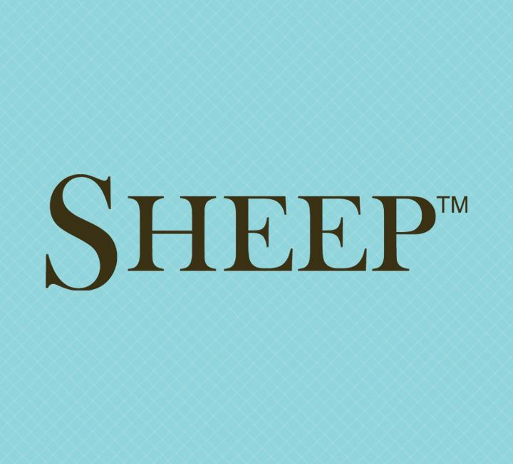 SHEEP®  – On successfully signing-up with TechnoSys (Dec'17)