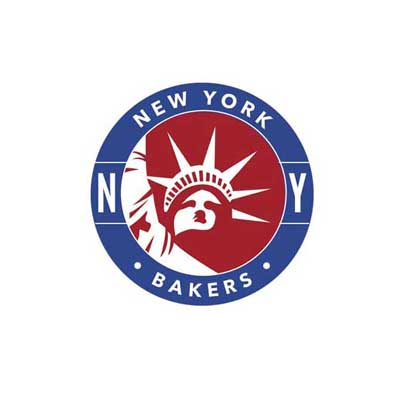 Newyork Bakers – On successfully signing-up with TechnoSys (July'18)
