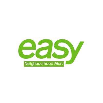 Easy Supermarket – On successfully signing-up with TechnoSys (July'18)