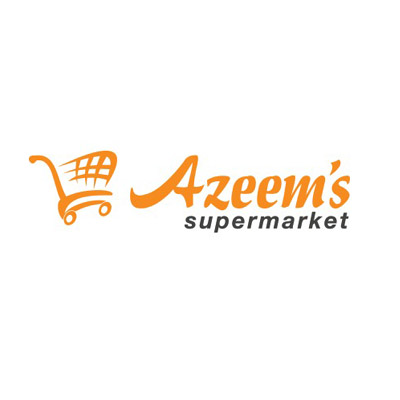 Azeem's Supermarket – signed up in August'18