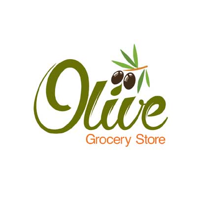 Olive Grocery Store