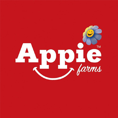 Appie Farms