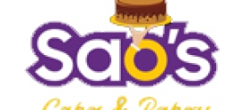 Sao's Cakes & Bakers