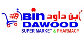 Bin Dawood Supermarket & Pharmacy