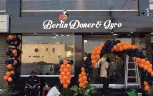 Berlin Doner & Gyro (2)