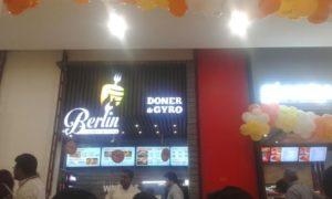Berlin Doner & Gyro (3)