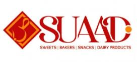 SUAAD Foods Pvt. Ltd