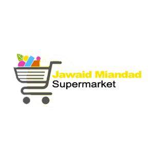 Jawaid Miandad Supermarket – Turbat