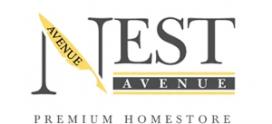 Nest Avenue – Premium Homestore