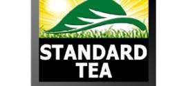 Standard Tea