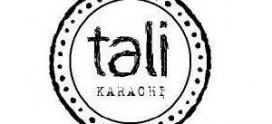 Tali – Art and Craft
