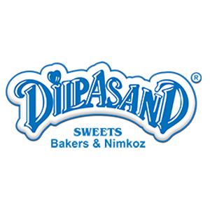 Dilpasand Sweets, Bakers & Nimkoz