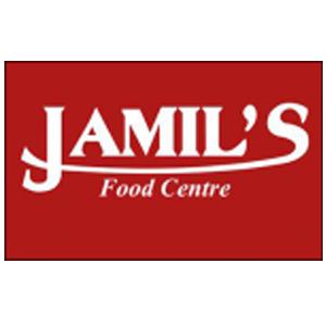 Jamil's Food Centre