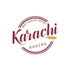 Karachi Bakers